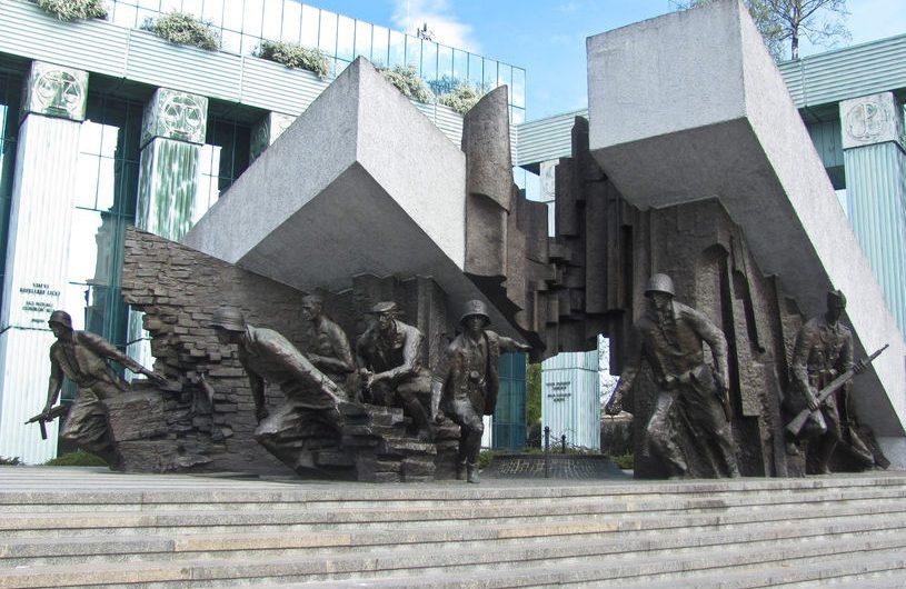 Najciekawsze muzea historyczne